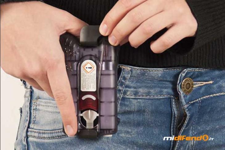 clip-pistola-peperoncino