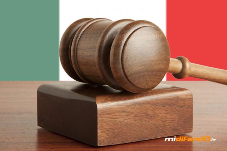 legale-italia