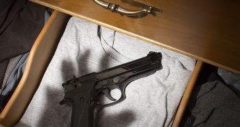 Armi da Difesa personale: conosci tutti i rischi? | Blog MiDifendo