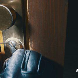 Come difendersi da ladri | Casa Sicura con MiDifendo