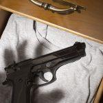Armi da Difesa personale: l'Italia che spara è davvero consapevole dei rischi?