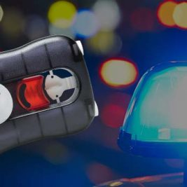 Spray Peperoncino Polizia: arrivano le dotazioni in forza agli agenti | Blog MiDifendo