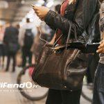 7 Consigli per evitare Furti e Borseggi