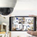 Telecamere Videosorveglianza da Cellulare - Consigli e Prezzi